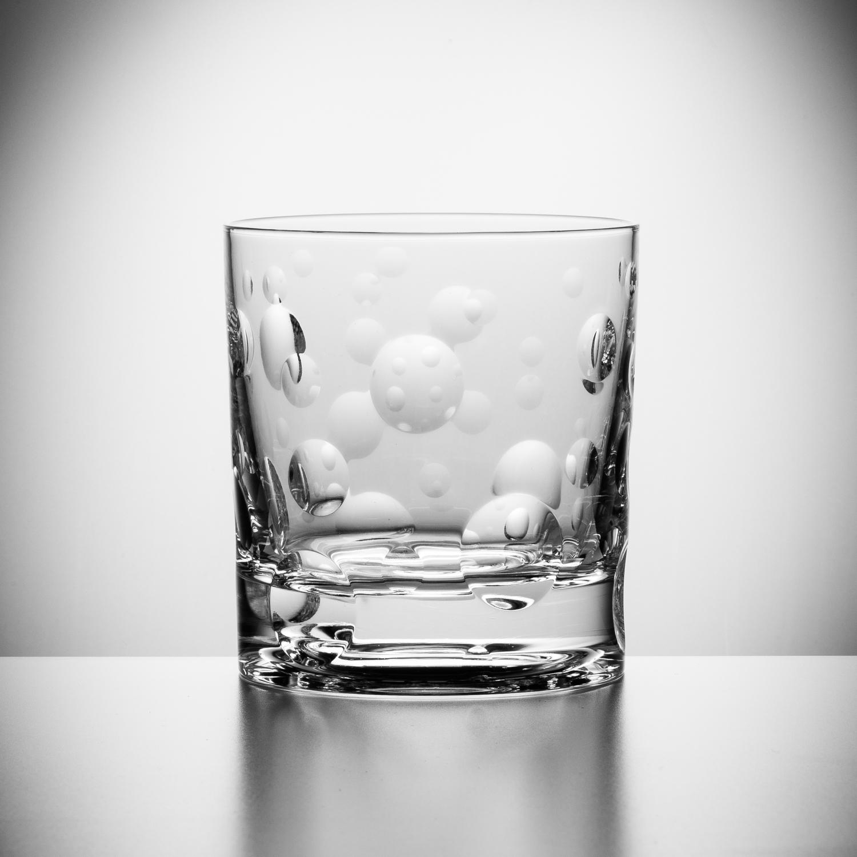 德国原产SHTOX水晶玻璃炫风杯旋转杯酒杯No.009