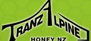 TRANZALPINE HONEY