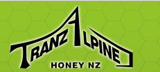 TanzAlpine Honey