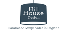 Hill House Design