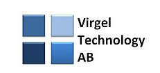 Virgel Technology