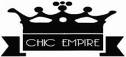 CHIC EMPIRE
