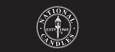 NATIONAL CANDLES