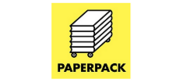 PAPERPACK