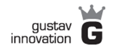 gustav innovation