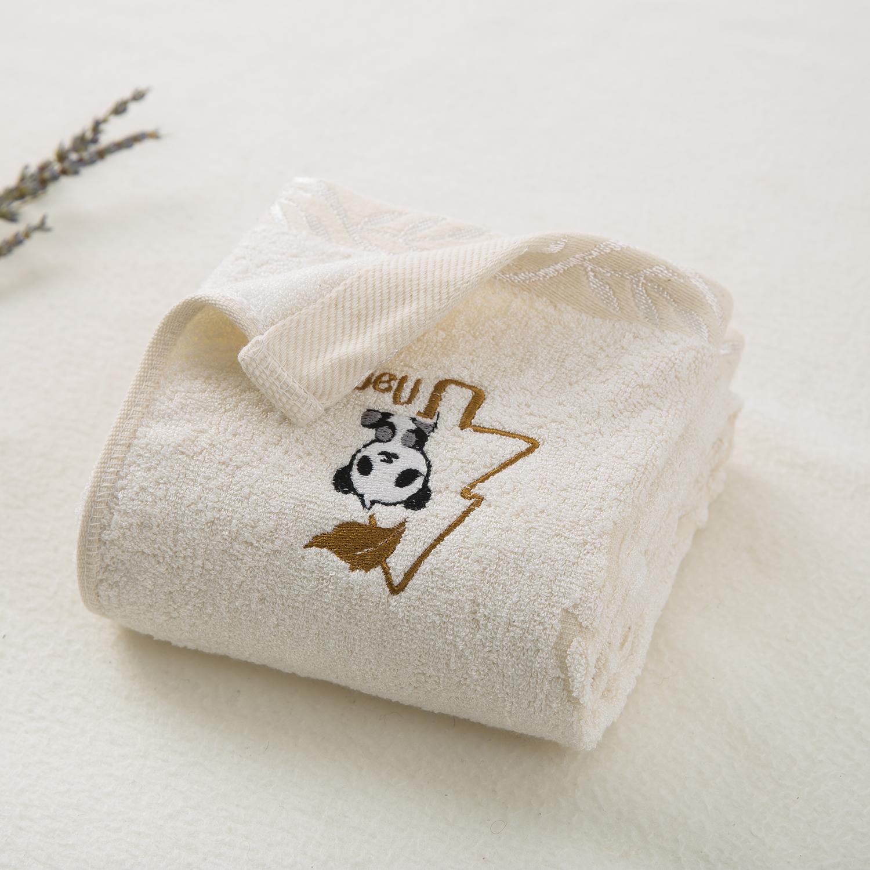 韩国原产namo's 纯天然木质纤维面巾
