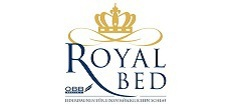 OBB ROYAL BED