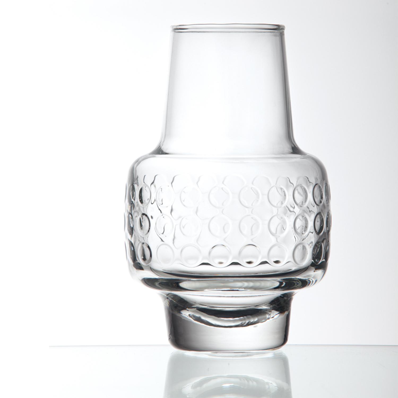 法国原产La Rochère波士顿原点酒具玻璃酒具玻璃器具 酒瓶