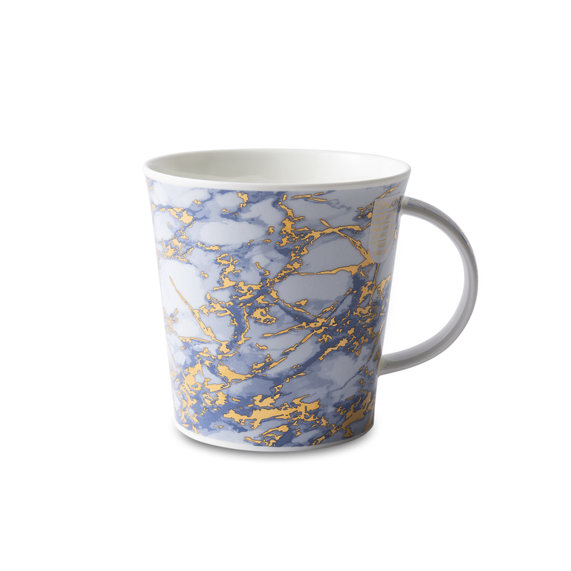 岩浆骨瓷杯